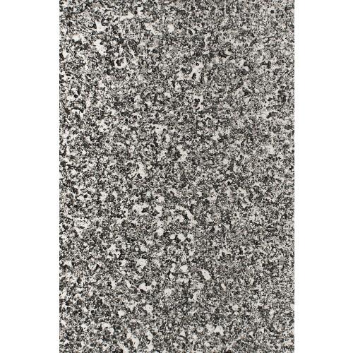 Montana effect granit - Aerosol efecto piedra ...