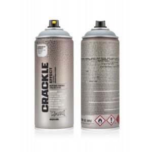 montana cans mo crackle 400ml graffiti spray