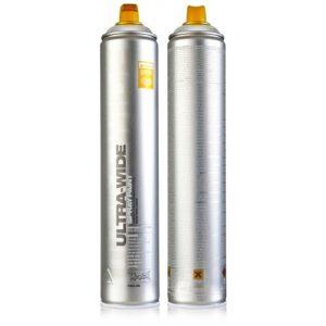 Montana Ultra Wide 750ml Spray anden barcelona