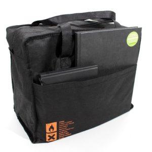 montana-can-bag-1