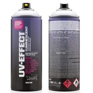 montana-uv-effect-transparent_400ml