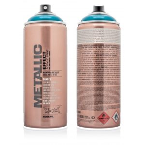 montana-metallic-effect_400ml57c8126b3a346_1