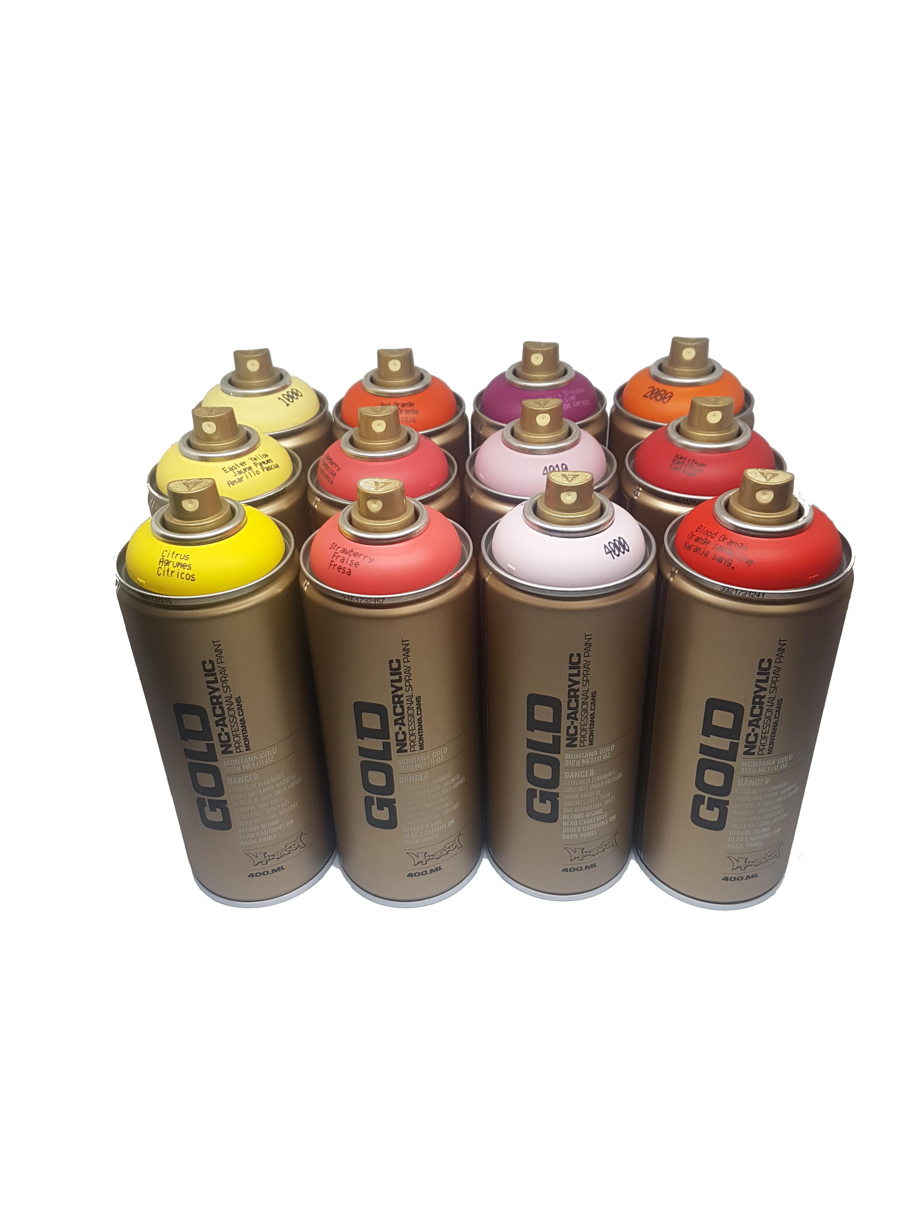 Bombe 94 Montana en ce qui concerne anden graffiti shop barcelona i colores spray rotuladores y galleria