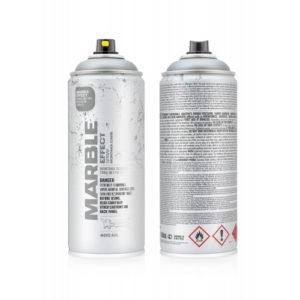 barcelona marble spray 400 ml