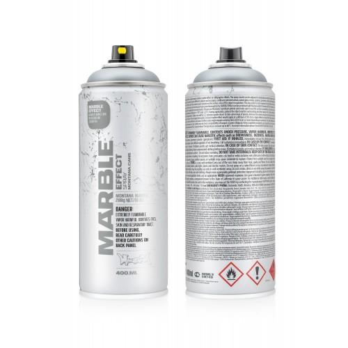 barcelona marble spray 400 ml