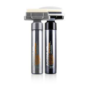 montana acrylic marker marker 50mm silverblack grp 03 300x300 Graffiti Shop