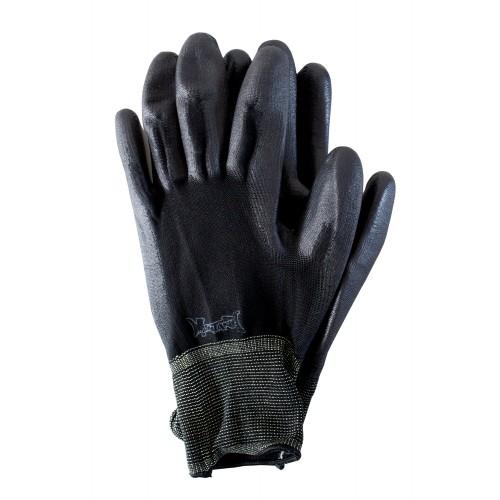 montana nylon gloves de anden barcelona