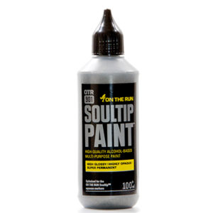 OTR SOULTIP PAINT 100ml