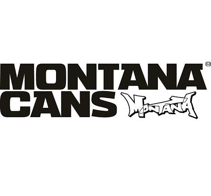 Montana spray