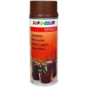 aerosol efecto oxido