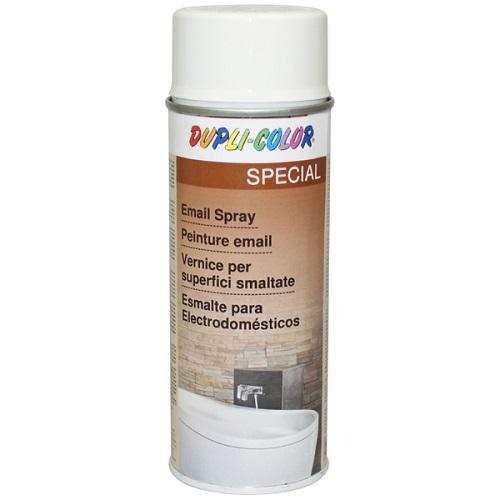 spray electrodomesticos montana