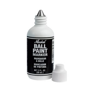 ballpaint marker 300x300 Graffiti Shop